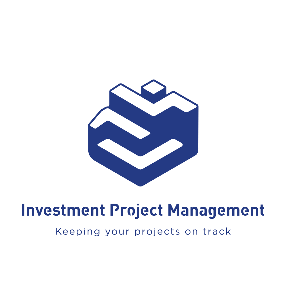 L14 Investments Logo